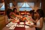 「食べる」サムネイルイメージ2<!--:ko--「먹을거리」의 섬네일 이미지2