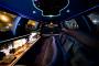 "The ""limousine"" thumbnail image4"