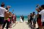 "The ""photowedding"" thumbnail image1"