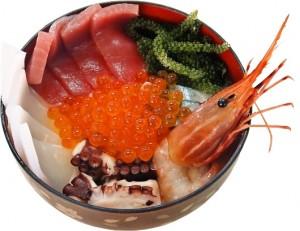 海人食堂3