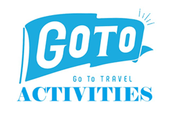 GoToTravel Activities