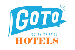 GoToTravel Accommodation