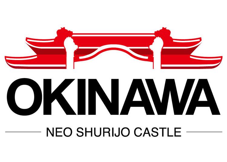 NEO SHURIJO CASTLE