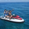 sea_world_07