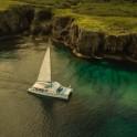 Gallery-Cruising-Catamaran-1024x517