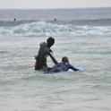 体験サーフィン1 (3)