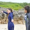 体験サーフィン1 (5)