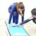 体験サーフィン1 (2)
