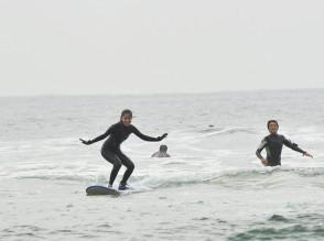 体験サーフィン1 (7)