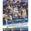 プロ野球-001