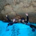P Snorkeling (1)