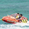 nabi-beach-063