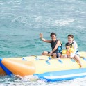 nabi-beach-031(2)