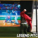 02_LEGEND_PITCHING