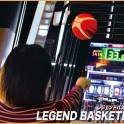 13_LEGEND_BASKETBALL