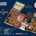 MAP2F01