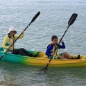 sea kayak1