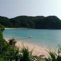 P Tokashiku Beach (4)