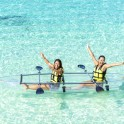 clear-kayak03