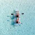 clear-kayak04