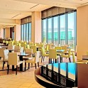 サザンビーチホテルランチ4