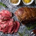 Roasted Beef 2