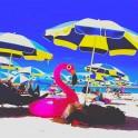 slider_beach3