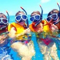 slider_snorkeling2