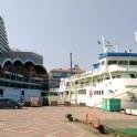 P ETC Ferry
