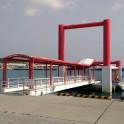P Parasailing Motobu Meeting Place (1)
