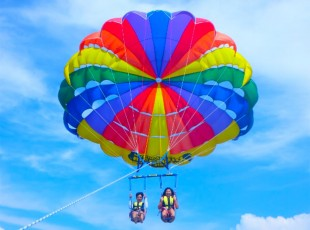 slider_parasailing1