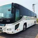 OK観光バス3