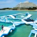S18 Ocean Park_0466