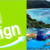 ★Go To Travel Campaign★ START!!