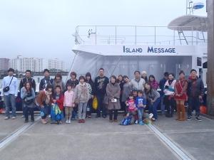 20120224c2.jpg