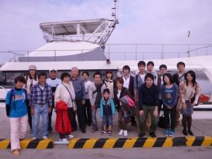 20120301ref10.jpg