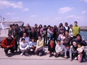 20120325stil13.jpg