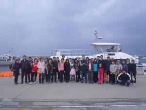 blog 20120131n1.jpg
