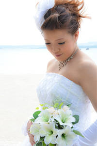 blog-5734.jpg