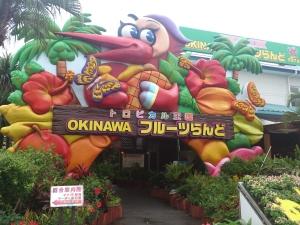 20120610ajisai-7.jpg