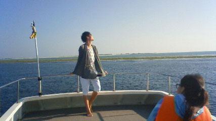 blog-20120214chu1.jpg