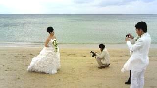 blog-20120219l-2.jpg
