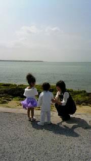 blog-20120319l-2.jpg