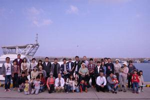 blog-20120319n-1.jpg