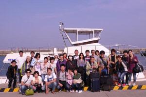 blog-20120319n-2.jpg