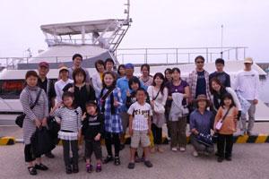 blog-20120319n-3.jpg