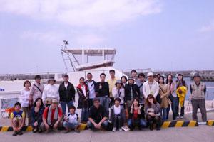 blog-20120319n-5.jpg