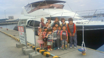 blog-20120322.jpg