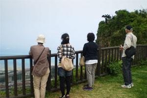 blog-20120323k-1.jpg
