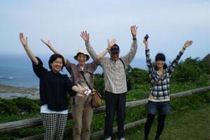 blog-20120323k-3.jpg